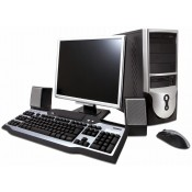 Desktop & Periferice PC (423)