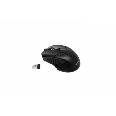 MOUSE WIRELESS SPACER SPMO-W02